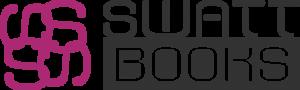 SWATT Books